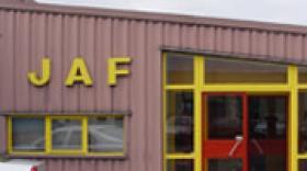 Un nouveau patron pour JAF à Valence