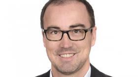 Jean-Christophe Fayard