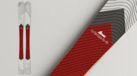 La Fabrique du Ski ouvre son capital au CA Sud Rhône-Alpes