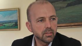Jean-François Debat,