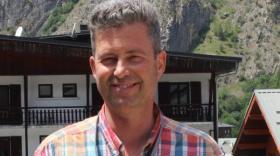 Jean-Marie Martin, brefeco.com