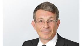 Jean-Michel Bérard, brefeco.com
