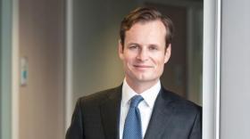 Arrivé en mars dernier à la présidence du directoire de Somfy, Jean-Guillaume Despature dévoile son plan stratégique.