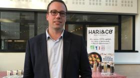 Jérôme Zlatoff, brefeco.com
