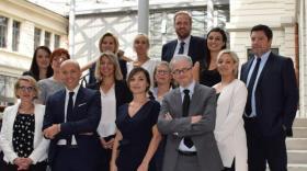 KBL France banque Richelieu France - bref eco