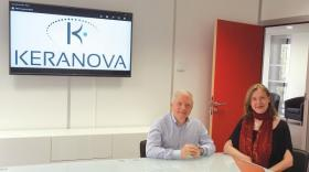 PIAVE : 5millions d'euros pour Keranova