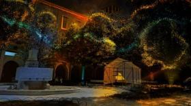Musée des Beaux Arts FDL 2018 - Bref Eco