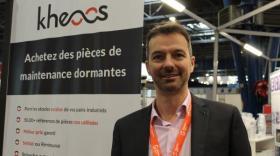 Dominique Mercier, brefeco.com