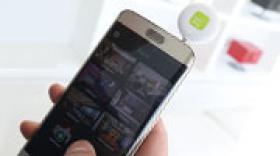 Kiwi Plug va faire appel au financement participatif pour sa télécommande universelle