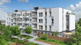 CDC Habitat Aura veut doubler sa production de logements intermédiaires