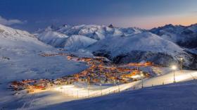 Pour défendre son tourisme, l'Isère avance le couteau entre les dents