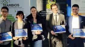 Le jury du New Deal Biotech a désigné six lauréats