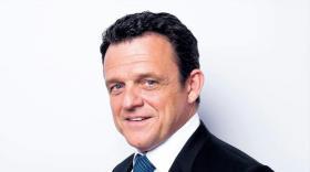 Laurent Fiard