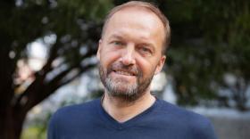 Laurent Surbeck, brefeco.com