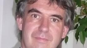 Deux nominations au sein de l'Agence de l'eau Rhône Méditerranée Corse