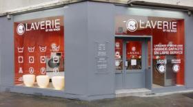 La Laverie By Kis wash