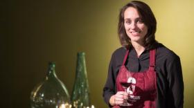 Clémence Durieux-le bon gustave brefeco.com