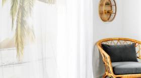 rideaux anti-moustique linder - bref eco