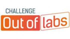 La Satt Linksium lance le challenge Out Of Labs