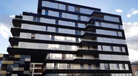 Logements neufs à Lyon: peur sur la ville