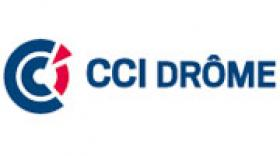La CCI de la Drôme met le cap sur 2023