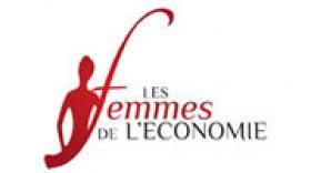 Femmes de l'Economie à l'Hôtel de Région, le 28 novembre