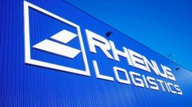 L'entrepôt sous température dirigée ouvrira ses portes au domaine pharmaceutique en octobre 2018