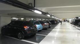 LPA adopte un nouveau système de guidage à la place innovant