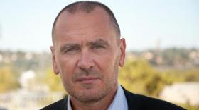 Ludovic Scarpari, brefeco