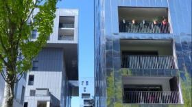 Proprioo: une nouvelle agence immobilière qui recrute à Lyon