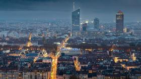 Enquête Implid/Entreprise du Futur: comment les dirigeants lyonnais abordent la sortie de crise