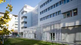 Campus HEP Lyon - brefeco.com