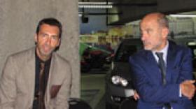 Lyon Parc Auto signe avec OnlyLyon Tourisme et Congrès
