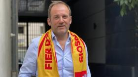 Geoffroy Valéry, brefeco.com