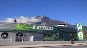 Zolpan - brefeco.com
