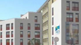 La Maison de l'ALP inaugurée à Lyon