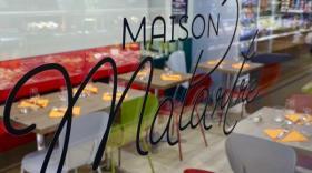 Restaurant Malartre, brefeco.com