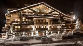 Manali Lodge, brefeco.com