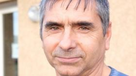 Manuel Gomes, brefeco.com