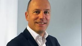 Marc Oczachowski, le Pdg du groupe Edap TMS.