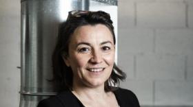 Marie-Hélène Gramatikoff, brefeco.com