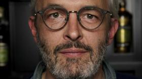 Matthieu Ponson, brefeco.com
