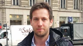 Maxime Meregnani