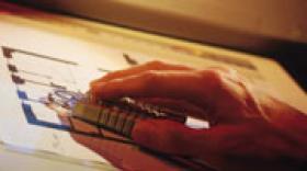 Douze PME de l'Ain aidées par Mécabourg et l'Espace numérique Entreprises