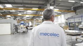 Mecelec Bref Eco
