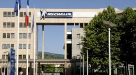 Michelin Clermont-Ferrand