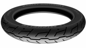 Michelin Harley Davidson pneu