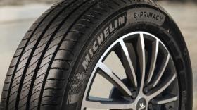 Michelin pneu e-primacy