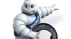 Michelin lance son nouveau plan de compétitivité
