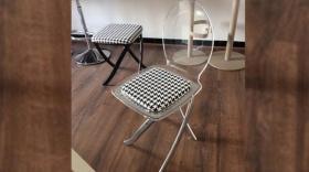 Chaise Chairleston par Mirima